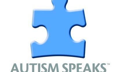 The Autism Project Summer Camp