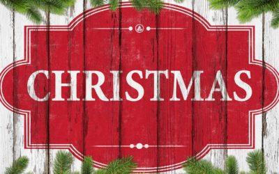"Life Kids Christmas Program ""The Best Night Ever"" (12/31/17)"