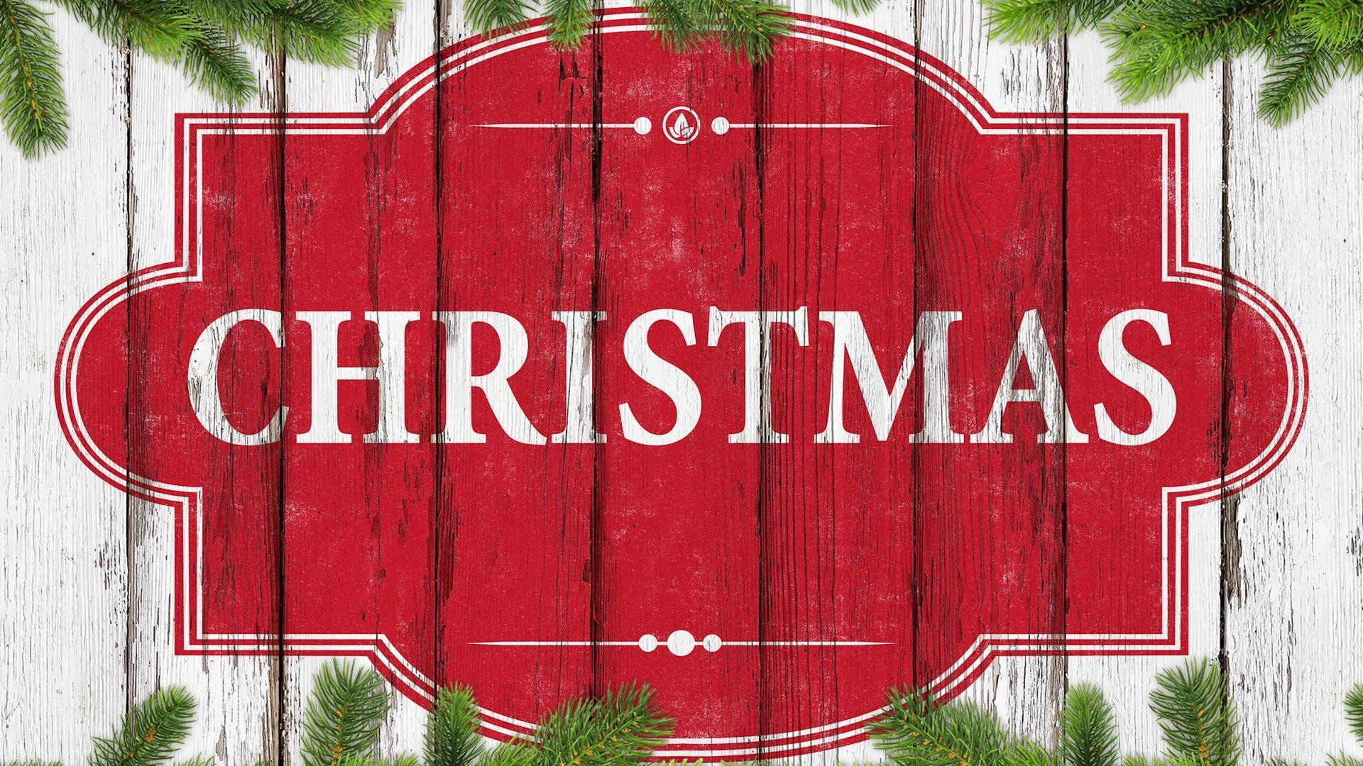 "Life Kids Christmas Program ""The Best Night Ever"" (12/31/17) - Life ..."