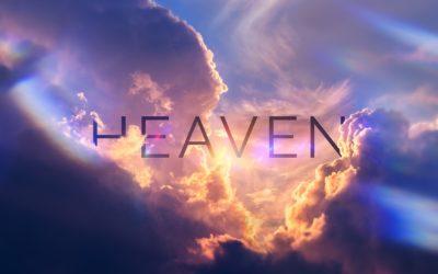 Heaven – New Series Starting August 13, 2017