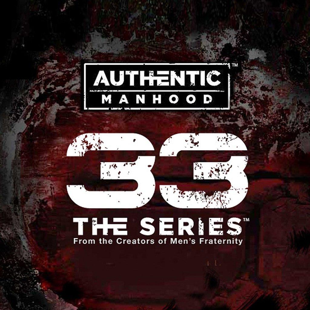 33 Series