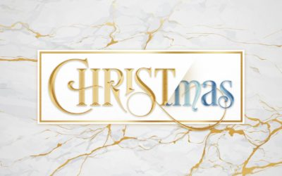 Christmas Eve Service 2018 at 5:30 PM