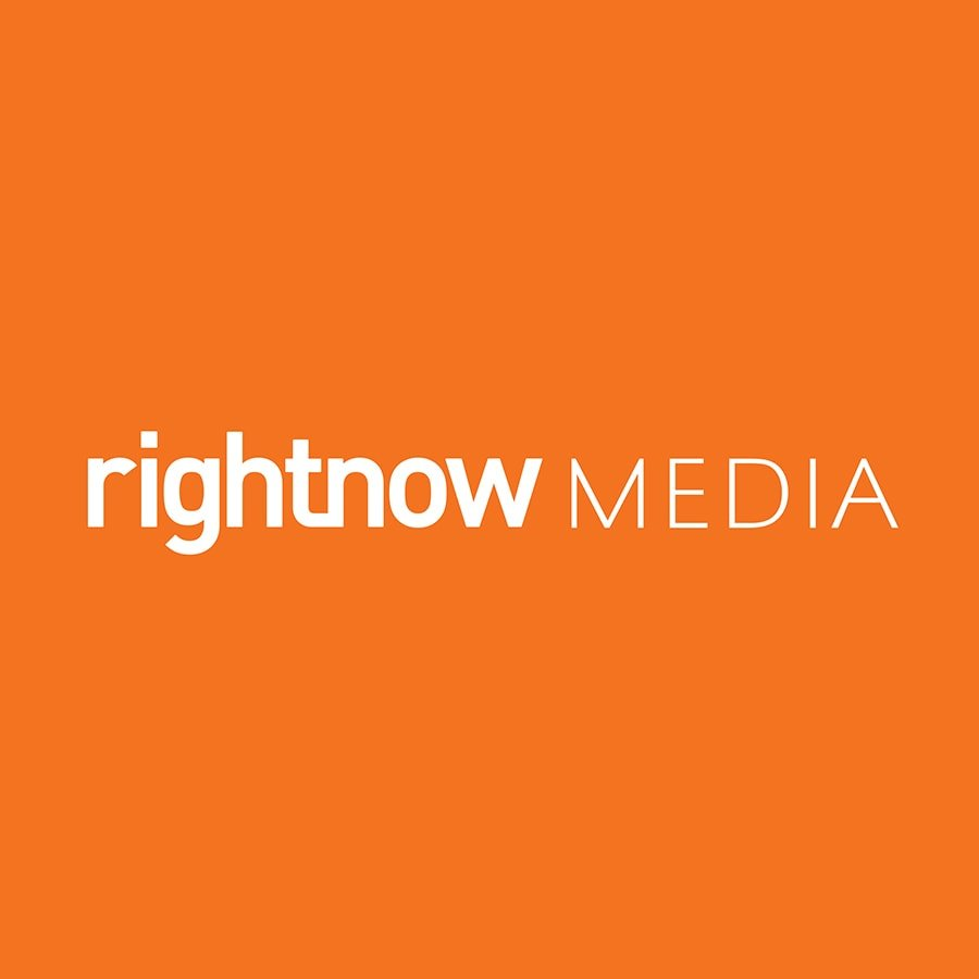 Sign-up for Right Now Media