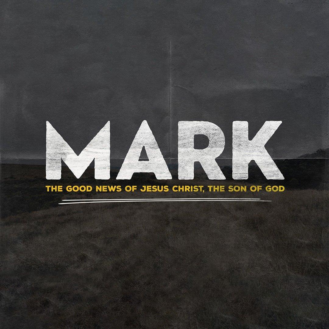 Study of Mark