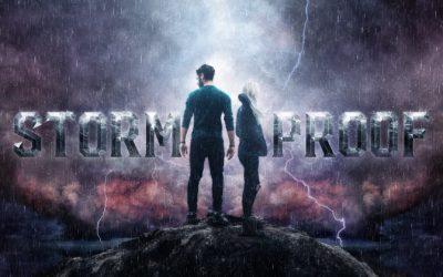 Storm Proof