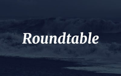 Anchored Roundtable Disscusions